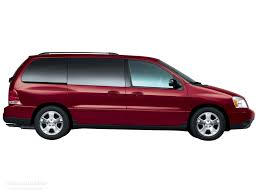2003 ford freestar related infomation specifications weili