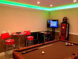 bathroom heavenly media game room design ideas latest update bar
