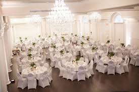 weddings receptions in nicolet near trois rivieres