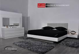 tapis chambre à coucher tapis chambre a coucher with tapis chambre a coucher best