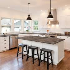 the 25 best countertop paint kit ideas on pinterest diy kitchen