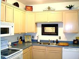 kitchens without islands kitchen without window kitchen window treatments modern mikedunn me