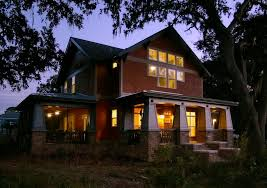 craftsman style bungalow jetson green craftsman style platinum in tallahassee