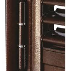 persiane blindate orientabili persiana blindata orientabile 8 dd sicurezza