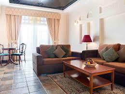hotel in manama novotel bahrain al dana resort