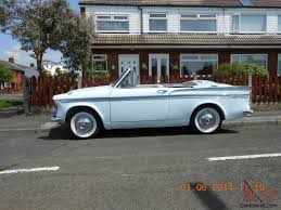 bentley rapier rapier series 3 convertible two tone blue full refurb just competed