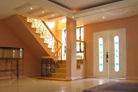 Creative Design Interiors by Creative Designs Interior House Paint Design Philippines 10