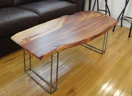 wood table with metal legs square wood table metal legs google search dinning room including