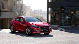 mazda car ratings 2017 mazda 3 review ratings edmunds