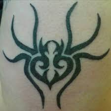 spider tattoo meanings itattoodesigns com