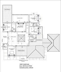 habitat homes floor plans uncategorized habitat homes kerala plan within stylish style house