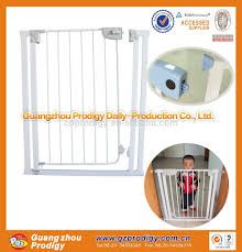 Baby Stairgate Child Safety Products Baby Home Safety Door Gate Baby Stair Gate