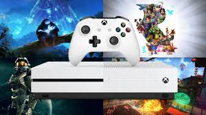 House Design Games To Play by 5 Incredible Games To Play On Your Xbox One S Right Now U2013 Braxton