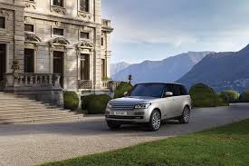 land rover autobiography white four by more new range rover svautobiography dynamic unveiled by