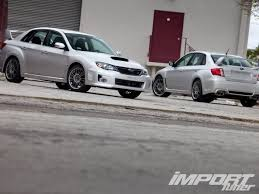 2011 subaru wrx modified image 2011 subaru impreza wrx sti fast five jpg the fast and