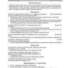 Best Resume Objective Statement by Very Attractive Design Best Resume Objective 7 20 Good Objectives