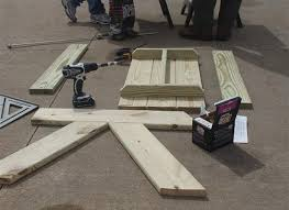 Woodworking Plans For Octagon Picnic Table by Aff Wood Know More How To Build A Kids Octagon Picnic Table