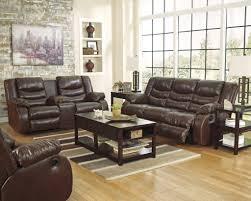 Ashley Furniture Microfiber Loveseat Best Furniture Mentor Oh Furniture Store Ashley Furniture