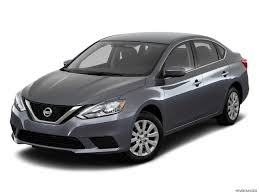 nissan cars sentra 2017 nissan sentra prices in bahrain gulf specs u0026 reviews for