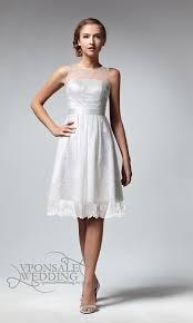 Short White Wedding Dresses Bridesmaid Dresses 2014 Vponsale Wedding Custom Dresses