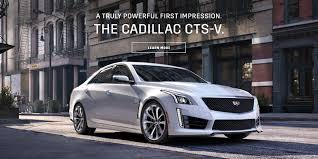 cadillac cts uk cadillac uk premium cars sedans and suvs