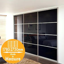 Floor To Ceiling Wardrobe Made To Measure Wall And Floor Ceiling