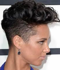 short hairstyles for black women 2017 25 new short hairstyles for black women short hairstyles to afro