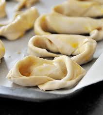 123 best nigella lawson recipes images on pinterest nigella