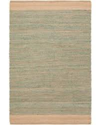 2 x 3 accent rugs new shopping special surya alster 2 x 3 accent rug in teal