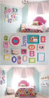 wall decor ideas for bedroom best 25 little rooms ideas on pinterest room girls