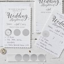 wedding invitations malta wedding invitations malta gallery wedding and party invitation