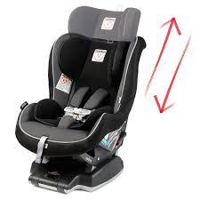 siege auto peg perego peg perego primo viaggio sip 5 65 convertible car seat atmosphere