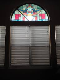 Decorative Window Film Stained Glass Stained Glass Film Living Room Traditional With Decorative Window