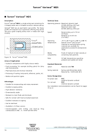 stunning fedex driver resume photos simple resume office