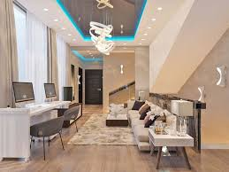 Living Room Design Ideas Living Room New Living Room Design Ideas Contemporary Living