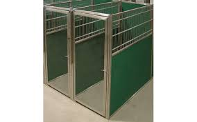 direct glass dog kennel doors deliver lasting durability and alignment