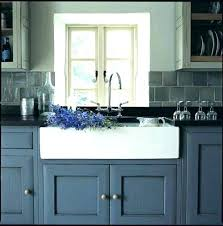 slate blue kitchen cabinets blue cabinet knobs slate blue kitchen cabinets blue kitchen cabinet