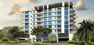 aqua one pompano beach new luxury condominiums for sale 954 999 4521