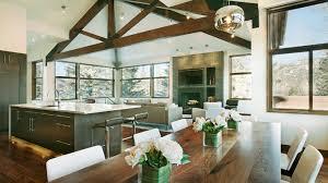 residential interior design portfolio anne grice interiors