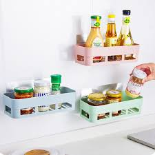 Kitchen Sink Shelf Organizer by Kitchen Sink Shelf Promotion Shop For Promotional Kitchen Sink