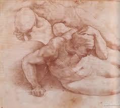 72 best michelangelo buonarroti images on pinterest drawings