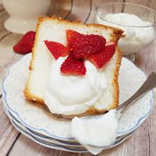 ina garten u0027s angel food cake u2013 rumbly in my tumbly