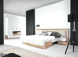 armoire de chambre design armoire chambre design lit avec dressing blanc armoire chambre