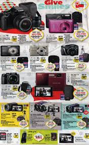 canon rebel black friday best buy black friday 2010 deals u0026 ad scan