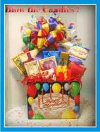 gift basket business start a gift basket business make gift baskets for and profit