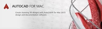 Autocad Home Design For Mac Autocad Tag Archdaily