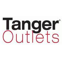 tanger outlets branson delivers new stores extended hours