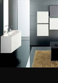 Bathroom Furniture Set Bathroom Furniture Basin Cabinets Wall Storage Livinghouse