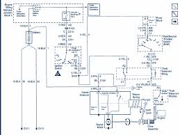 s10 fuse diagram blazer wiring diagram wiring diagrams wiring