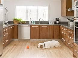 kitchen modern cheapest kitchen countertops cheap kitchen